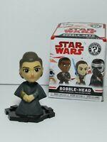 Funko Star Wars Last Jedi Mystery Mini Leia General Organa Vinyl Bobblehead 1/24