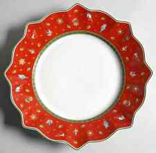 Villeroy & Boch TOY'S DELIGHT Dinner Plate 8819088