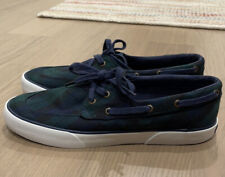 Brand New - Sperry Top-Sider Women's Boat Shoes, Size 9