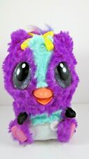Hatchimals Hatchibabies Puffaloo 5