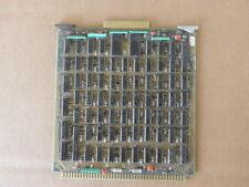 HEWLETT PACKARD HP 21MX 12897-60004 DCPC Dual Channel Port Controller