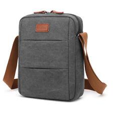 10.6 inches Shoulder Bag Messenger Bag Carrying Case Handbag Tablet Briefcase