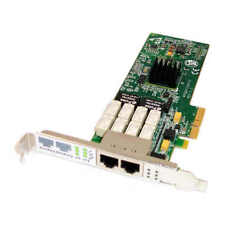Cartes réseau internes pour ordinateur