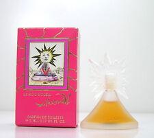 Salvador Dali Le Roy Soleil Miniatur 5 ml Parfum de Toilette