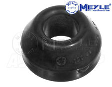 Meyle Outer Bush for Front Right or Left Axle Lower Control Arm 100 407 0056