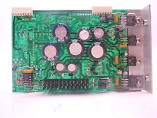 WEIGH-TRONIX D22921 CIRCUIT BOARD D22921-0018
