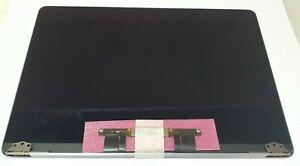 """13,3"""" Bildschirm Apple Macbool Air 2019 A1932 Display assembly silber MVFL2D/A"""