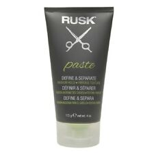 Rusk Paste Define and Separate 4 oz