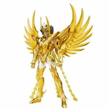 Bandai Saint Seiya Phoenix Ikki God Myth Cloth Action Figure