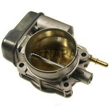 Fuel Injection Throttle Body-DOHC NAPA/TECH EXPERT-TEE ETB140