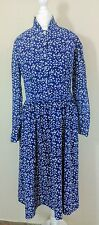 Laura Ashley Casual Original Vintage Dresses for Women
