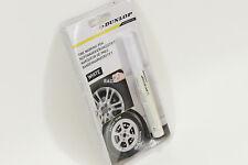 Reifenmarkierungsstift weiß Reifenstift Dunlop 4,5 ml PKW Reifenmarker NEU