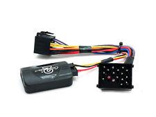 Connects2 CTSRV002.2 Rover 25 2000 de Adaptateur Contrôle Direction