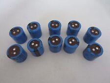 Lot of 10 Vishay Sprague 80D472P035KB2DE3 80D 4700uF 4700MFD 35V Capacitors