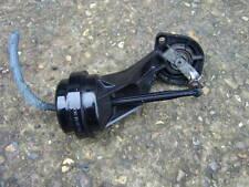 AUDI A4 B5 2.4 V6 PETROL ENGINE MANIFOLD VACUUM UNIT