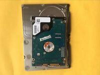 """1PCS 320 GB 2.5"""" 5400RPM SATA Hard Disk Drive Laptops Netbooks  320GB HDD 2.5"""
