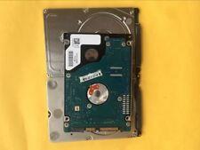 "lot of 10 80 GB 2.5"" 5400 RPM SATA Hard Disk Drive Laptops Netbooks 10PCS 80GB"