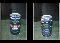 COLLECTABLE OLD AUSTRALIAN BEER CAN, TOOHEYS 2007 AUSTRALIA DAY, TRADITIONS