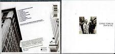 Chris Tomlin cd album - Not To Us