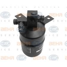 Trockner Klimaanlage - Hella 8FT 351 195-541