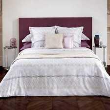 YVES DELORME PALATIN King FLAT Sheet drap plat  270 cm * 295 cm
