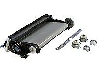 Epson 1414281 MAINTENANCE  KIT Without Instal 100 000 pages ~E~