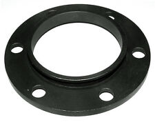 CNC STEEL 930 CV BOOT FLANGE FOR VW, SAND CAR, DUNE BUGGY, OFF-ROAD TRUCK