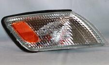 97-99 Lexus ES-300 Turn Signal Light Assembly Passenger Right Side