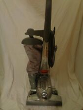KIRBY SENTRIA VACUUM CLEANER MODEL G10D W/ TOOLS & SHAMPOO SYSTEM