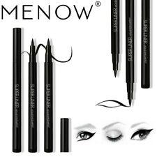 Matte Eyeliner Cosmetic Tool New Waterproof Lasting Liquid Eye Pencil Makeup Set