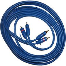 Alfatec 5M Cable Rca 2 Compartimentos Gesch. con Cable Remoto
