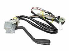 For 1974-1989 Porsche 911 Turn Signal Switch Valeo 72183ZX 1980 1976 1985 1983