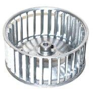 Blower Motor Fan Wheel  64 65 66 67 68 69 70 71 72 El Camino Malibu Chevelle