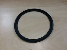 Ducati Spare Parts Fuel Cap Surround Gasket Seal Monster Supersport SS 79110151A