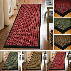 Beautiful & High Quality Non-Slip Heavy Duty Rubber Mat Available in Small Large