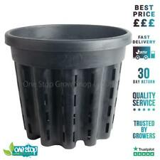 More details for budget root-pruning pot (2-20 litres)