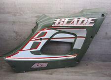 Verkleidung rechts TGB-512523 Quad ATV TGB Blade 425