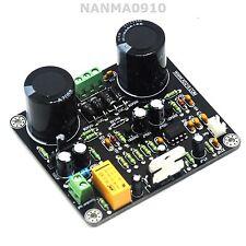 Assembled TDA7293 Combined 100W Mono Amplifier Board KA5532 UPC1237 AMP