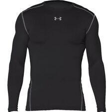 Herren-Sport-Shirts mit Taschen Joggen