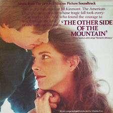 The Other Side of the Mountain - Original Soundtrack LP
