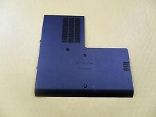 HP Pavilion serie G6-2000 Cubierta HDD/RAM