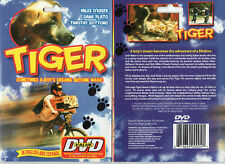 4 Classic DVD Tiger Lassie Jungle Book Gulliver Travels Classics Full Screen NR