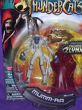"Thundercats MUMM-RA 4"" Action Figure Magnet powered Thunder Lynx"