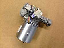 Classic Austin Mini 67-94 Windscreen Wiper Motor GXE7708