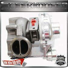 Turbo charger for 98-99.4 Ford 7.3L Powerstroke Diesel F250 F350 GTP38-9899