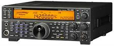 Ricetrasmettitore HF-50MHz Kenwood TS 590 SG NEW