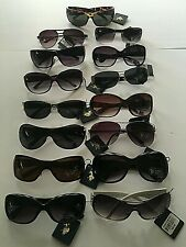 WHOLESALE Lot 15 ALL MIXED Men Women US POLO ASSN Sunglasses NEW+TAGS  SALE $300