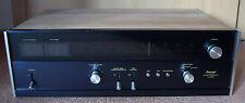 Sansui TU-888 (AM/FM Stereo Tuner   absolute Rarität in sehr gutem Zustand)