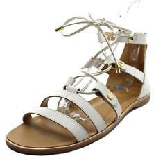 Sandali e scarpe gladiatori per il mare da donna dal Vietnam