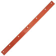 """SureFit 32"""" Scraper Bar for Ariens 04182059 Hydro Pro ST 32 DLE Snowblower"""